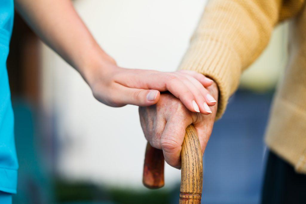 sindrome-del-cuidador-cedimat