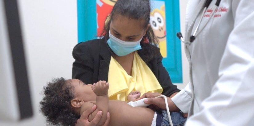 jornada-cardiovascular-pediatrica-cedimat-corazon